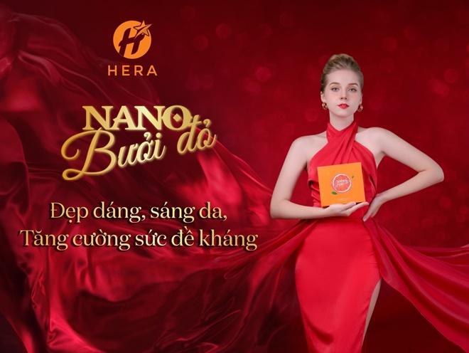 nuoc-ep-buoi-nano-7