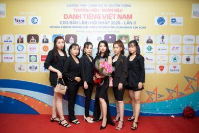 phan-my-xuyen-hanh-trinh-4