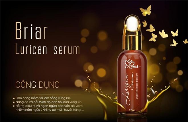 serum-vung-kin-2
