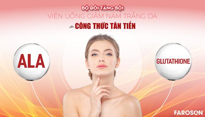 vien-uong-trang-da-duoc-yeu-thich-2