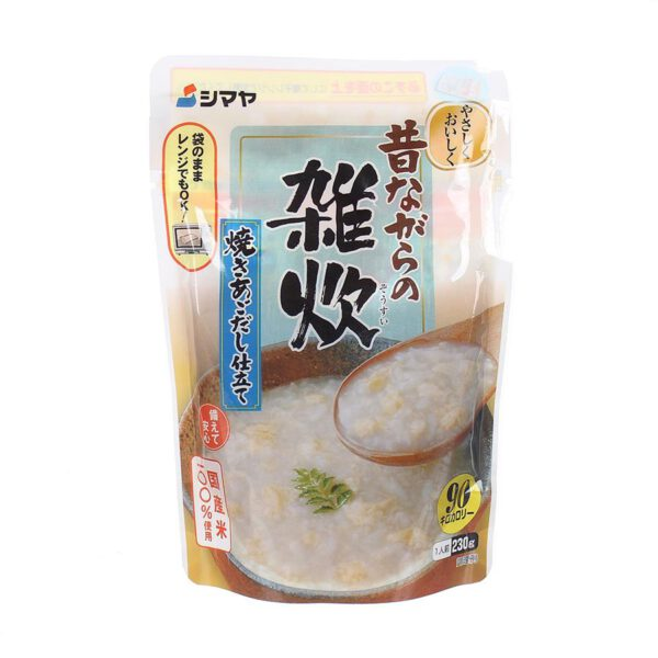 chao-tuoi-shimaya-vi-trung-230g-1-Copy