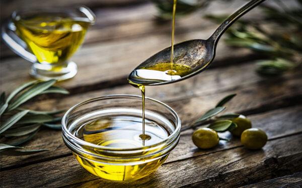 dau-olive-palermo-tu-tho-nhi-ky-tot-khong-dung-cho-tre-an-dam-duoc-khong-202010281537042846