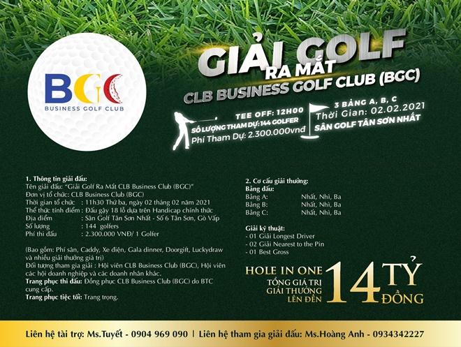 ra-mat-golf-2