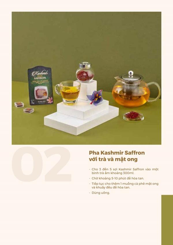 saffron_brochure_FA_210x148
