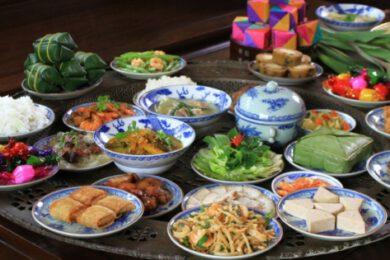 cach-chuan-bi-mam-co-cung-ram-thang-gieng-day-du-nhat-cho-nam-tan-suu-2021-080318