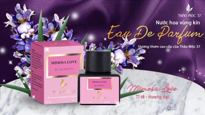 nuoc-hoa-vung-kin-mimosa-1