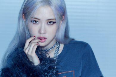 blackpink-rose-dien-dam-cua-ntk-cong-tri-trong-mv-debut-solo-122613