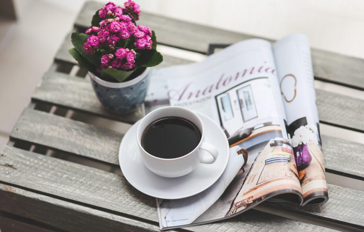 good-morning-coffee-flower