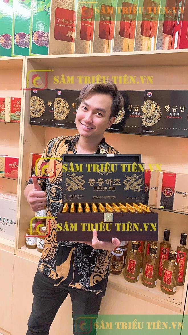 sam-trieu-tien-4
