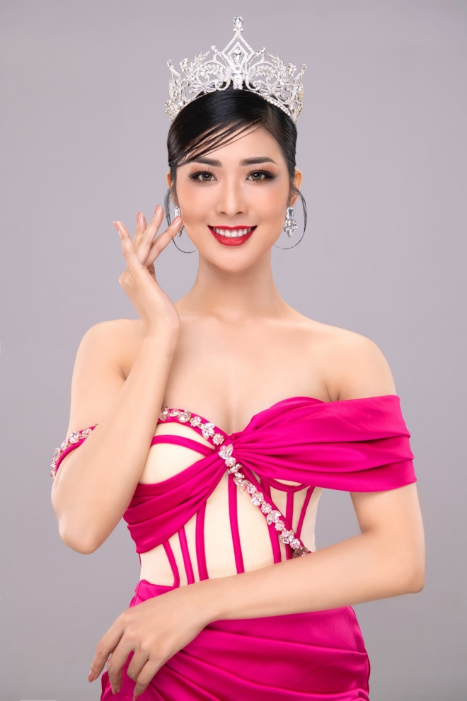 tuong-vy-fitness-2