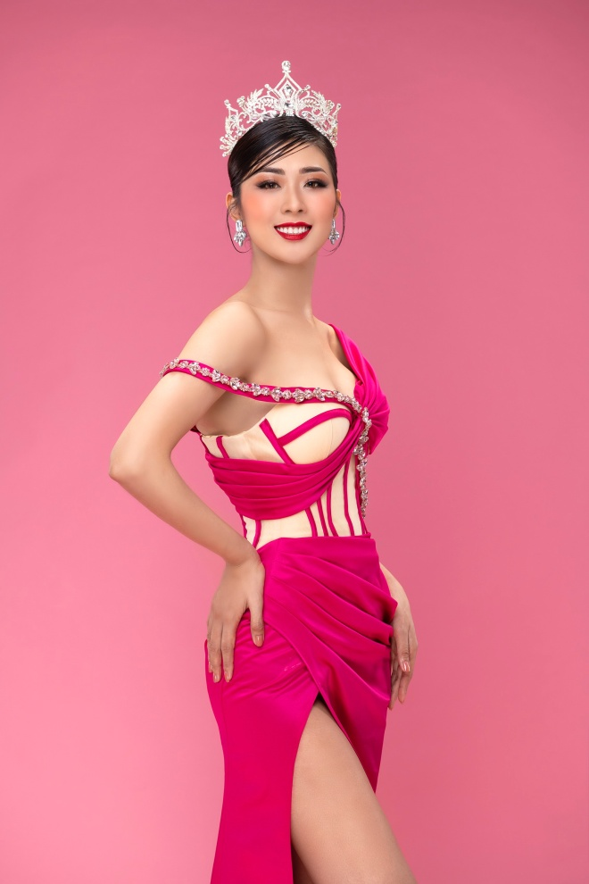 tuong-vy-fitness-5