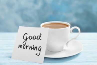 depositphotos_146183951-stock-photo-note-with-phrase-good-morning