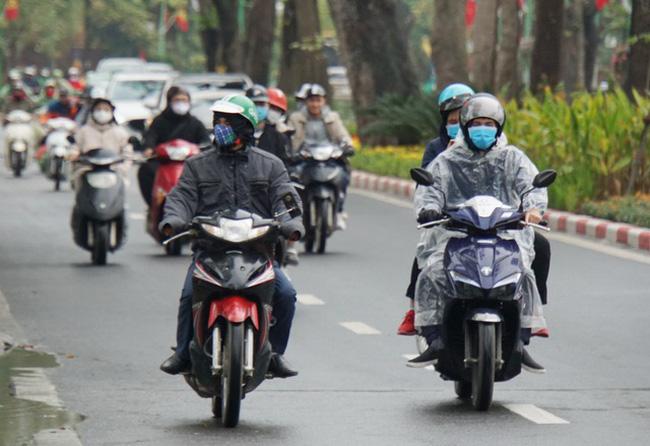 khong-khi-lanh-1600336348326-16150748498451346082957