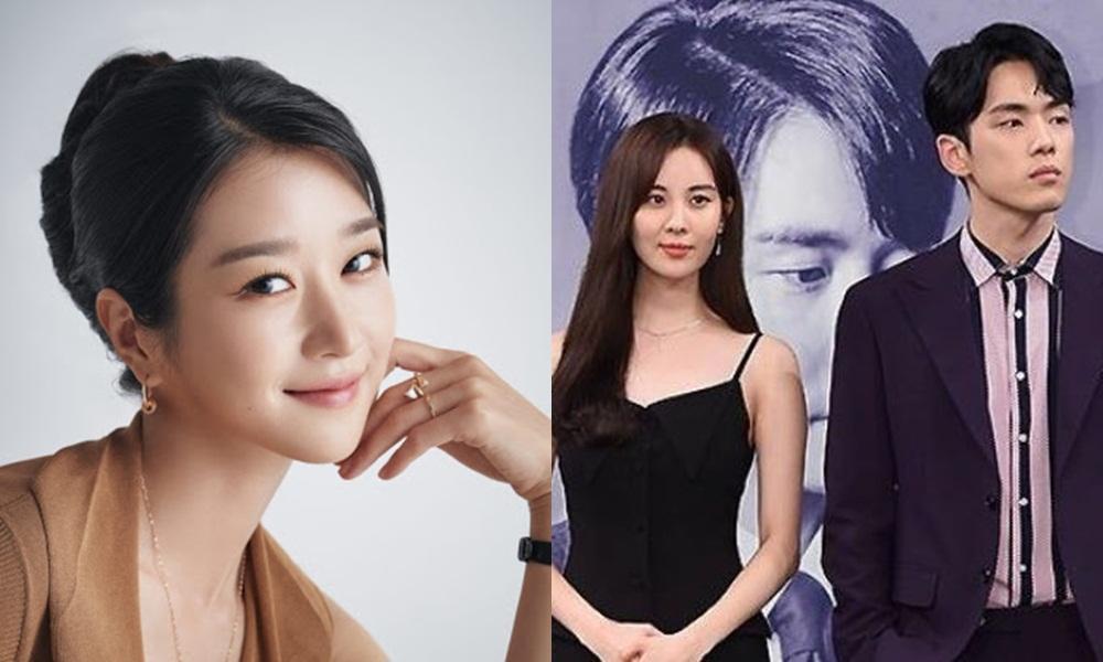kim-jung-hyun-4-4904
