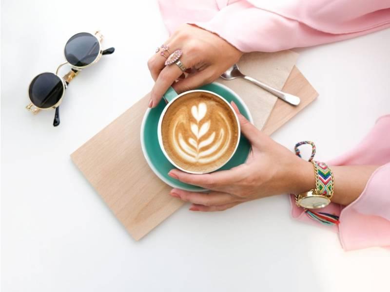 rui-ro-trong-kinh-doanh-quan-cafe-1