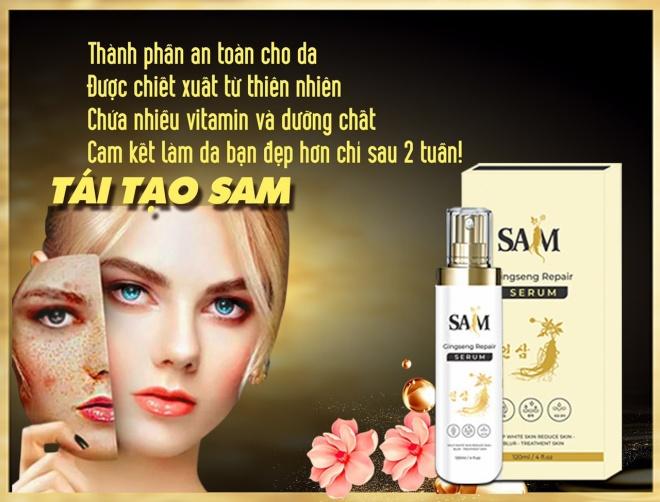 sam-natural-6