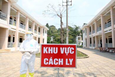 benhviendachienphongchongbenhcovid-19cuchi2ctphcm_anhngocduong2_blpr_rrox