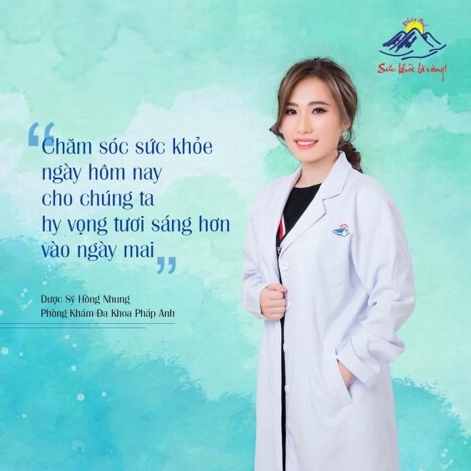da-khang-phap-anh-1