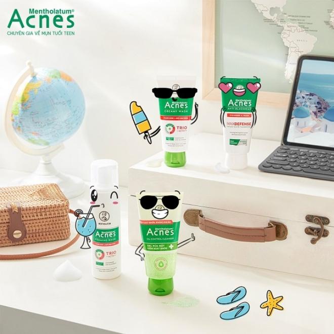 sua-rau-mat-acnes-2