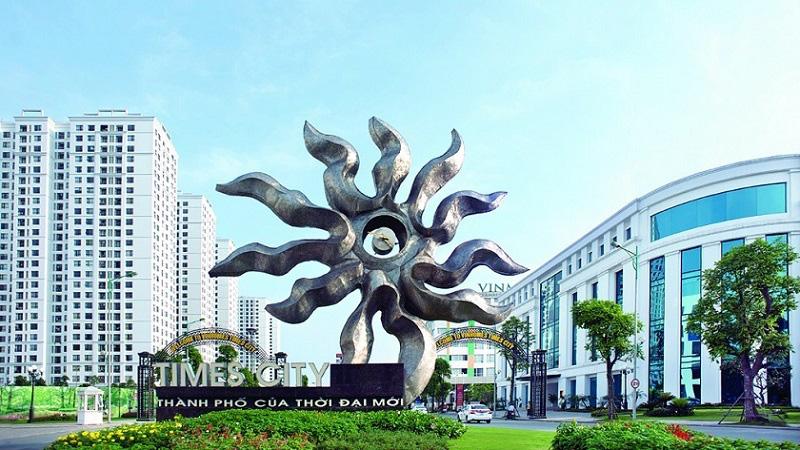 times-city-minh-khai-1620091166427609955765
