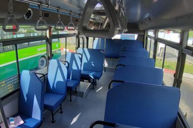 xebus-1612461830735630547863