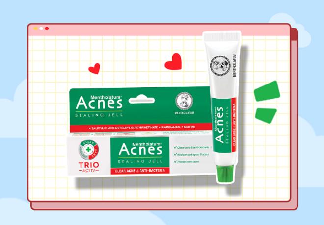 acnes-trimun2