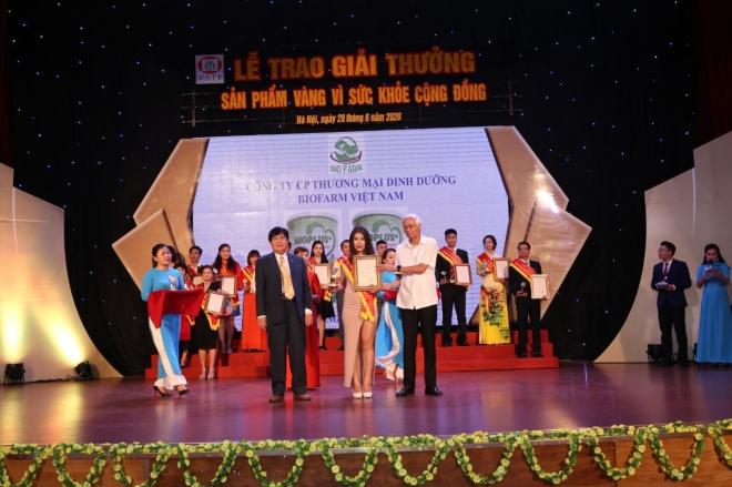 biofarm-vietnam-3