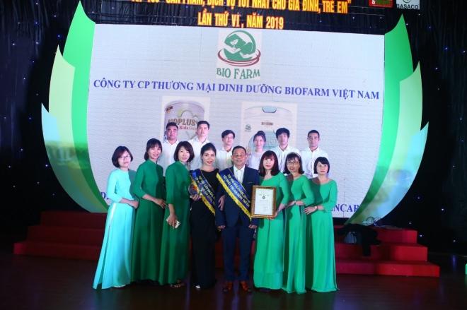 biofarm-vietnam-4