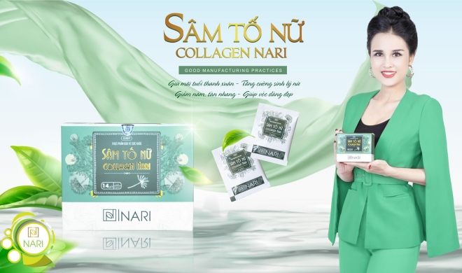collagen-nari-2