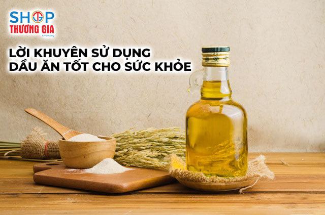 dau-an-suc-khoe