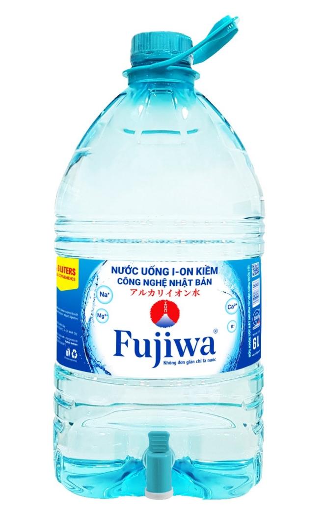 fujiwa-suckhoe-4