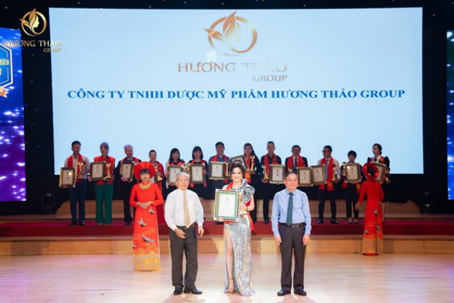huongthao-5nam-2