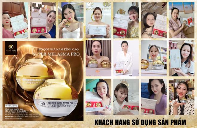 huongthao-5nam-3