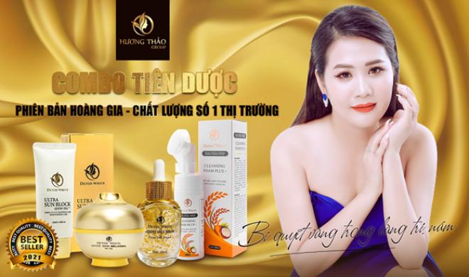 huongthao-5nam-4