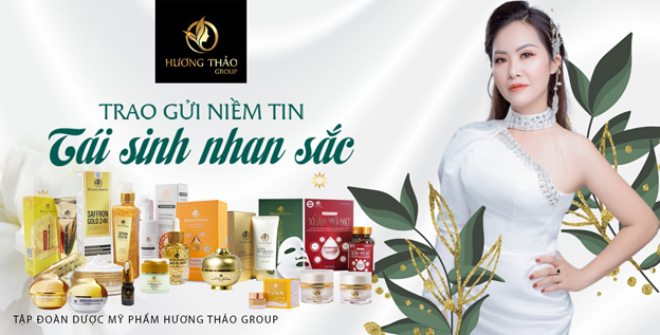 huongthao-5nam-5