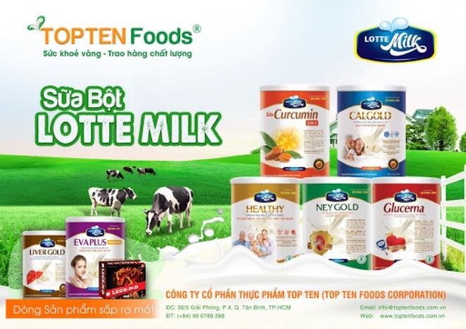 lotte-milk-shopthuonggia