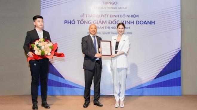 ngoc-trinh-thingo-10