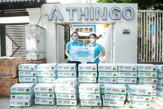 ngoc-trinh-thingo-2