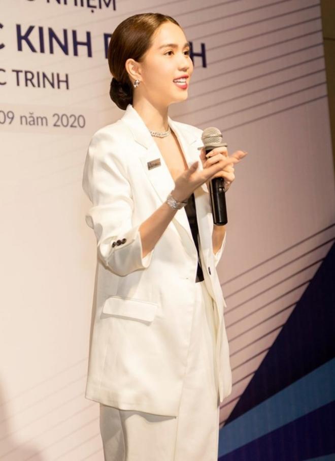 ngoc-trinh-thingo-9