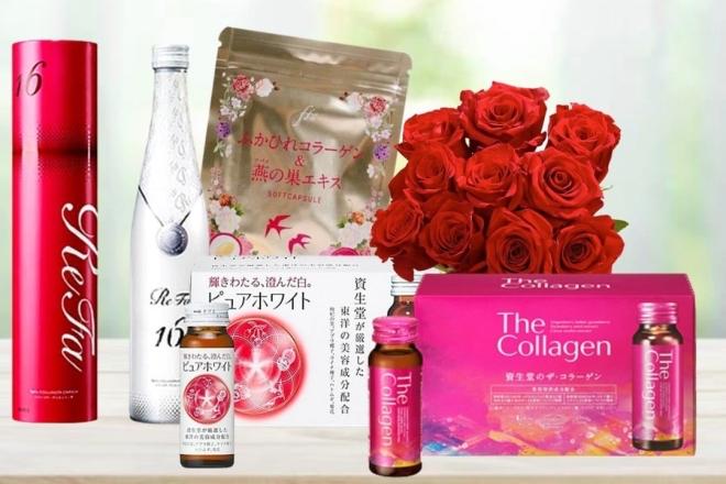 nuoc-uong-collagen-panpan