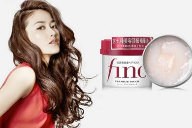batch_kem-u-va-hap-toc-fino-shiseido