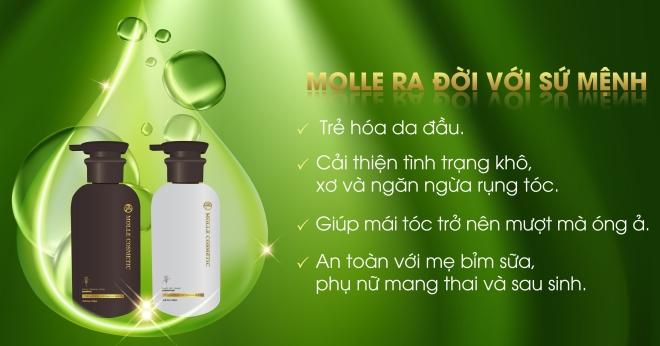 bo-doi-dau-goi-molle-2