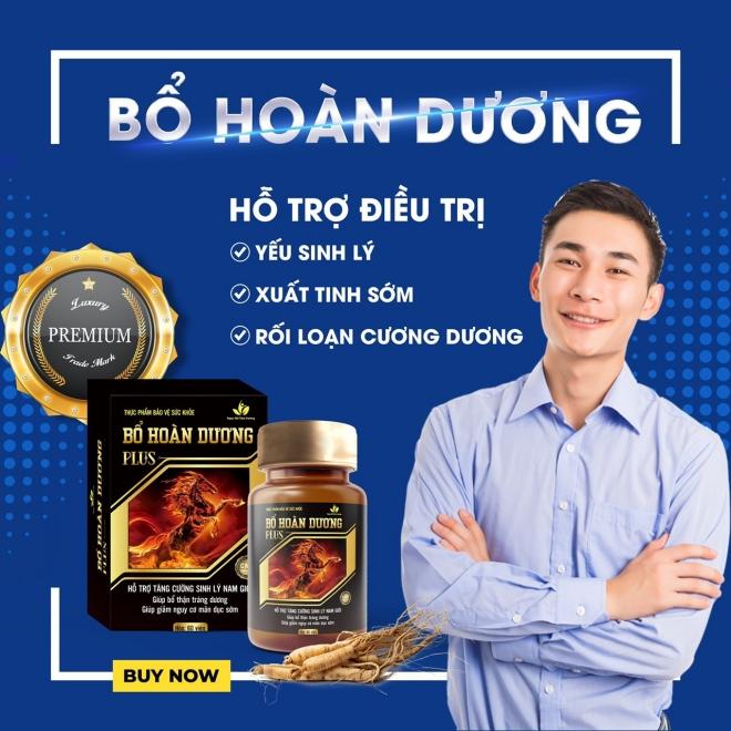 bo-hoan-duong-3