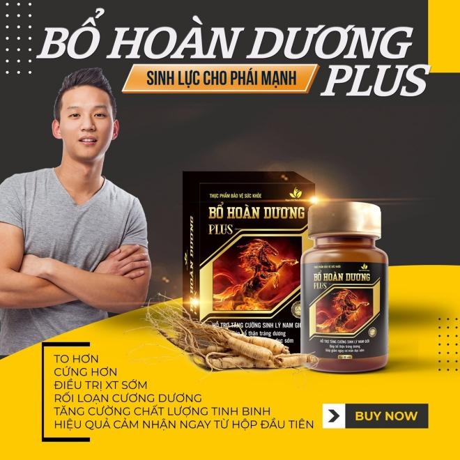 bo-hoan-duong-4