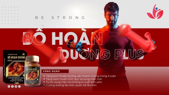 bo-hoan-duong-pluss-6