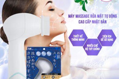 may-rua-mat-massage-panpan