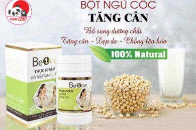 ngu-coc-tang-can-peon-4