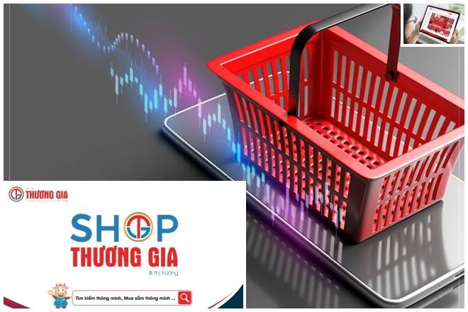 shop-thuong-gia-dich