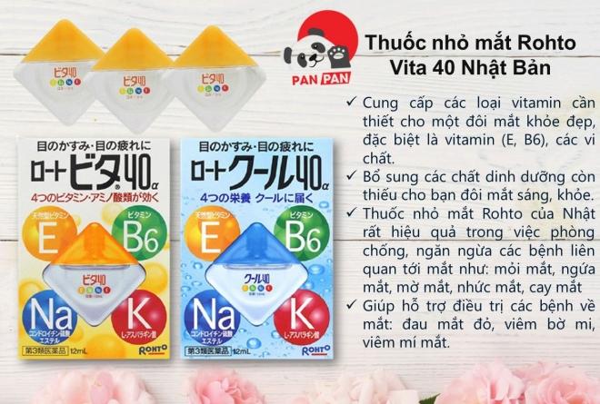 thuoc-nho-mat-panpan-1