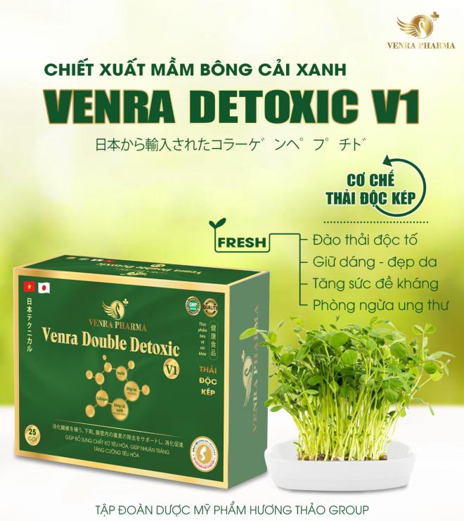 venra-thai-doc-1